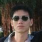 信念_c4