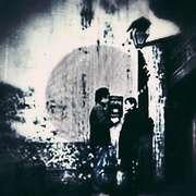 终其一生走向你 故事有了后来-喜马拉雅fm