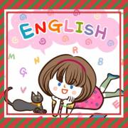 英语口语天天练