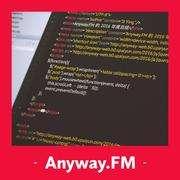 №34: 今时今日设计师还需要独立个人网站吗?-喜马拉雅fm