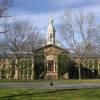 美国名校-普林斯顿大学和耶鲁大学