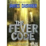 移动迷宫 5 | The Fever Code