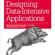 设计数据密集型应用