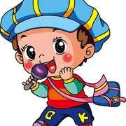 宝贝我型我秀-小红帽(刘锦朴&杜坤玲)-喜马拉雅fm