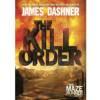 移动迷宫 4(致命追捕)| The Kill Order
