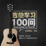 《吉他学习100问》