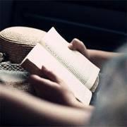 适合安静看书背景纯音乐大搜罗