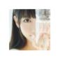 记忆幻觉_9k