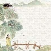 0730南歌子·疏雨池塘见——宋·贺铸-喜马拉雅fm