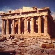 古希腊文明的兴衰-赵林主讲