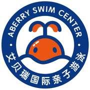 【Aberry Radio Station】司马光砸缸-喜马拉雅fm