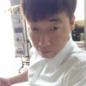 MrG_r9