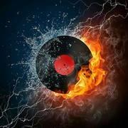 音乐听觉盛宴-3D环绕电磁波-电音-环绕-大全