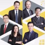 京城律师天团:企业法律风险必知
