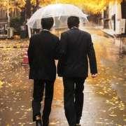 《张先生和张先生》第三季06-喜马拉雅fm
