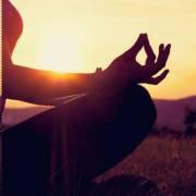 心灵、放松、冥想音乐