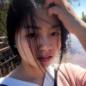 生如夏花_Lt6
