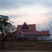 柬埔寨之暹粒,金边之旅