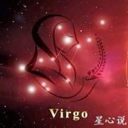 处女座—细腻聪颖的水星之歌