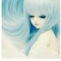 舞恋_lk