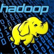 Hadoop教学