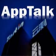 AppTalk