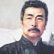 鲁迅作品(朝花夕拾、呐喊、彷徨)
