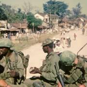 中越战争纪实录 10