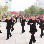 广场舞 广场舞伴奏舞曲