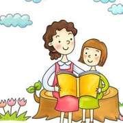 和爸爸一起读《世说新语》036:范宣的孝道和官德-喜马拉雅fm