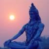 56《瑜珈 上》印度瑜珈圣城:瑞诗凯诗