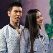 【陈词懒调】中国喊麦第一人竟然是TA胖子包表情可爱搞笑图片