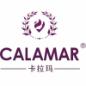 卡拉玛CALAMAR