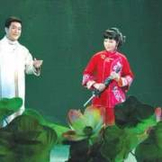 沪剧经典唱段_沪剧大全集【戏曲】