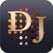 3D环绕DJ音乐(请带好耳机欣赏)