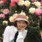 怒放_qq