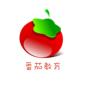 番茄韩语讲堂