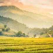 楚河汉界-喜马拉雅fm