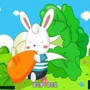 Aa 小白兔白又白-喜马拉雅fm
