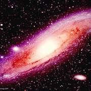 美国任我行--做为一个天文爱好者跟你分享天文方面的信息和知识-喜马拉雅fm