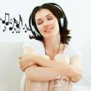 催眠放松减压音乐