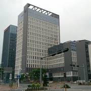 房产投资研究院