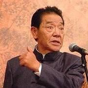 单田芳经典—三侠剑