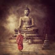 佛教小故事(每天听佛教故事!每天告诉我们一个道理)