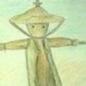 稻草人_pFv
