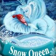 白雪皇后-喜马拉雅fm