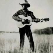 田园马车农家风情--乡村音乐