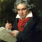 贝多芬钢琴奏鸣曲全集