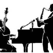 【浓情咖啡馆】-jazz