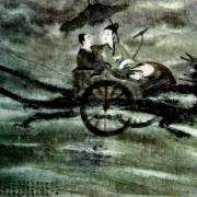 河神——讲述天津卫的民间故事